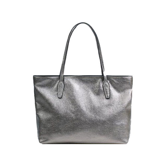 7043cb5e27868 Monnari Torebka damska miejska elegancka BAG 8860 shopper złota srebrna  glamour. shoper.jpg. shoper.jpg · 2.jpg · 3.jpg ...