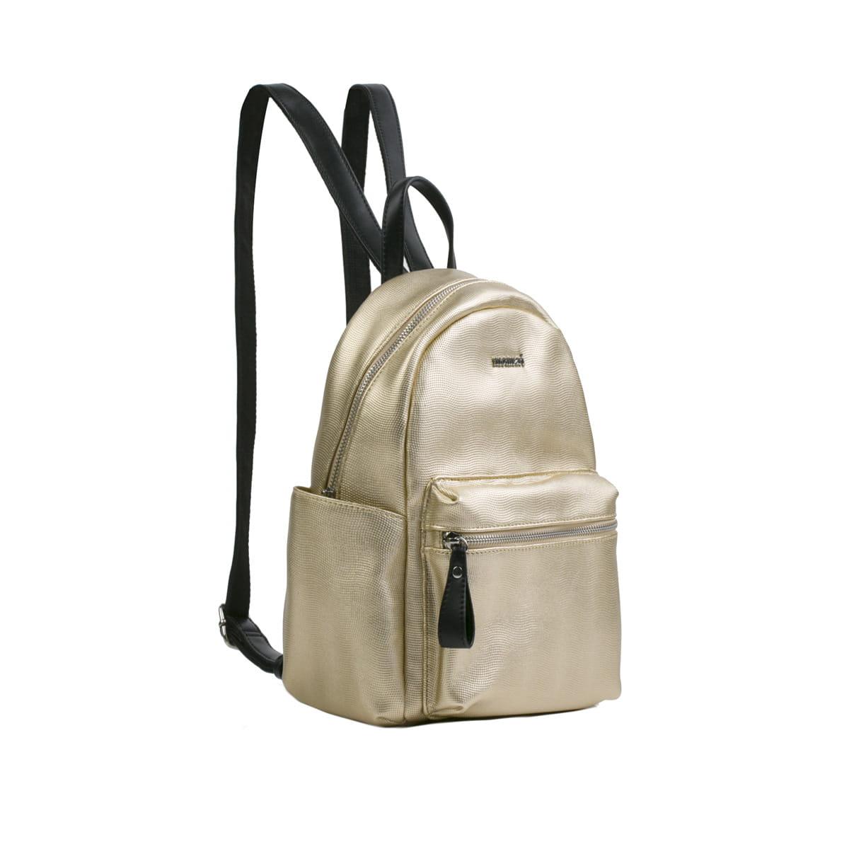 57cc75c8f580f Monnari Torebka Damska plecak BAG 0920 złoty. shoper4.jpg. nowość.  shoper4.jpg · 2.jpg ...