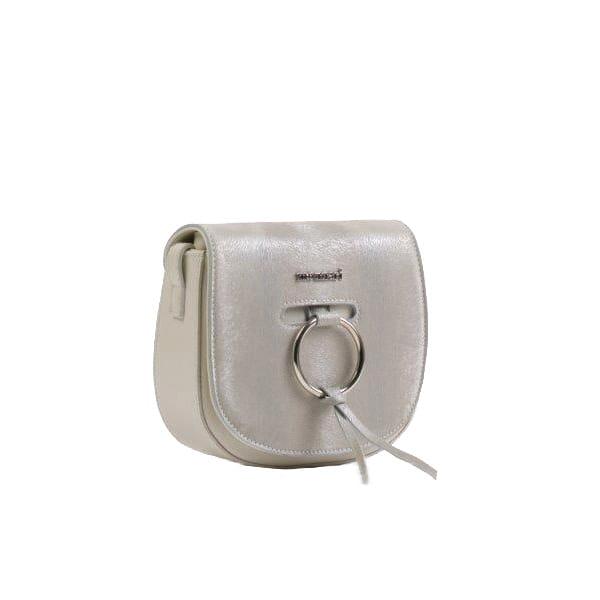 31a021955e775 Monnari Torebka listonoszka BAG 6190 beżowa szara. shoper.jpg. nowość.  shoper.jpg · 2.jpg ...